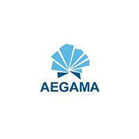Aegama