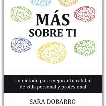 Libro-MST