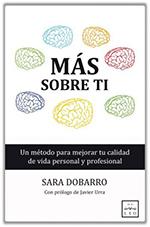 Libro-MST-350x530