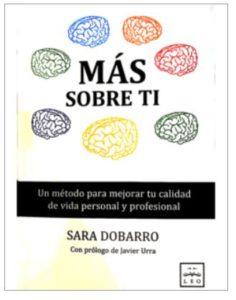 Libro de Neurocoaching