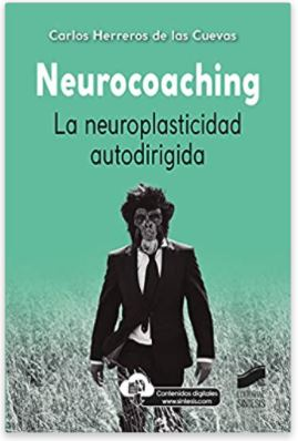 Otro libro sobre neurocoaching