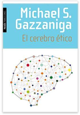 Libros sobre Neurocoaching