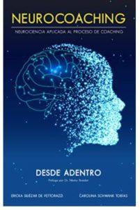 ¿Qué es el Neurocoaching?